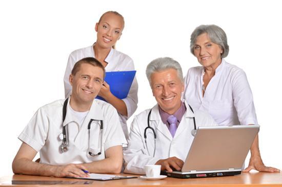 Консультации врачей в США sovet247